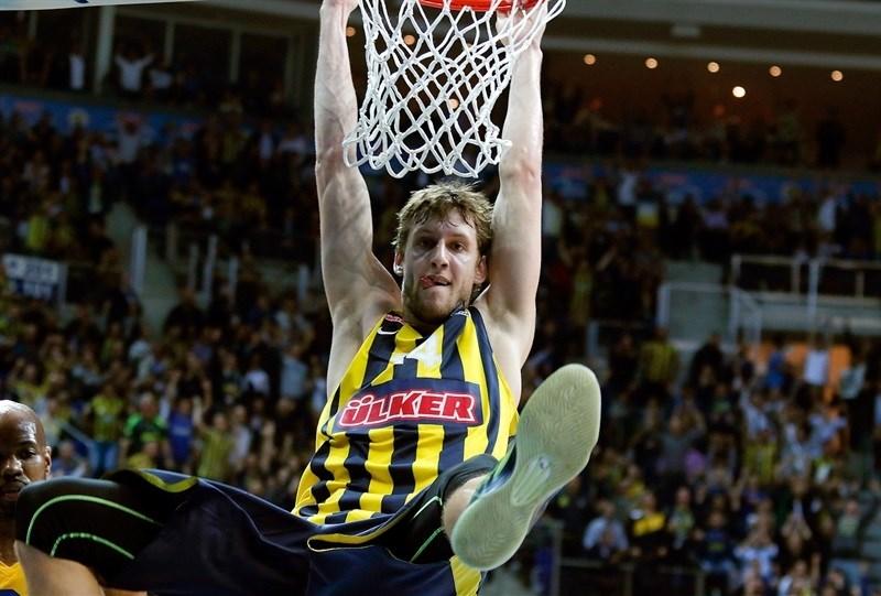 баскетбол прогноз евро 2018 фенербахче барселона